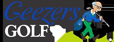 Geezers Golf